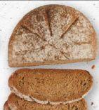 Goldkruste von Edeka Bäckerei