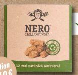 Grillanzünder von Nero Grillkohle