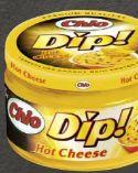 Dip Hot Cheese von Chio