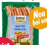 Bacongriller von Ökoland