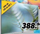 Ultra HD-TV 55MUB7011 von Metz