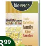 Bio-Tortellini Family Pack von bio-verde