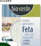 Bio Schafsfeta von bio-verde