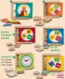 Lernbox von Playtive Junior