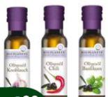 Bio-Olivenöl von Bio Planète