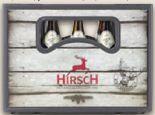 Pils von Hirsch