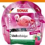 Scheibenreiniger von Sonax