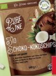 Superfood von Pure One