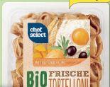 Bio-Vollkorn-Pasta von Chef Select