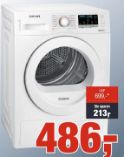 Wärmepumpentrockner DV8FM5010KW von Samsung