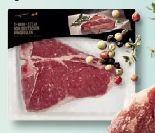 T-Bone-Steak von Landjunker