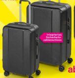 Koffer-Serie