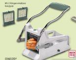Pommesschneider von Ernesto