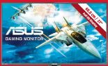 Full HD Gaming Monitor VG278Q von Asus