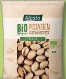 Bio-Pistazien von Alesto