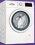 Waschmaschine WAT286V0 von Bosch