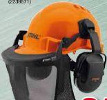 Helmset Function Basic von Stihl
