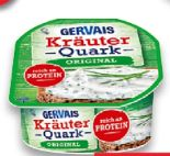 Kräuterquark von Gervais