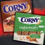 Corny Schoko von Schwartau