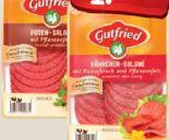 Hähnchen-Salami von Gutfried