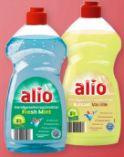 Spülmittel von Alio