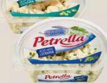 Petri Frischkäsezubereitung von Petrella