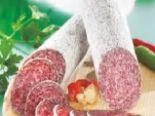 Ungarische Salami von Pick