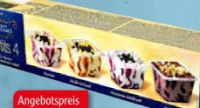Sweet Petits Eiscreme von Botterbloom