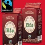 Bio-Fairtrade Spitzenkaffee von Hubert Tempelmann