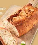 Schinken-Zwiebel-Brot von Mein Bestes