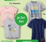 Kinder T-Shirt von PocoPiano