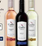 Weißwein von Gallo Family Vineyards