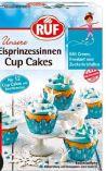 Cup Cakes von Ruf