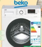 Waschmaschine WML 71434 EDR von Beko