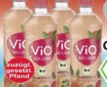 Grapefruit von ViO