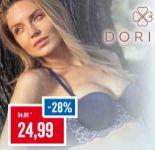 Balconette-BH Lianne von Dorina