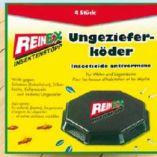 Ungeziefer Köderdose von Reinex