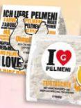 I Love Pelmeni Chicken von Germes