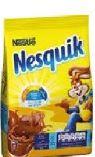 Nesquik Kakaopulver von Nestlé