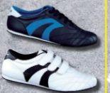 Herren Fashion Sneaker von Uncle Sam
