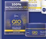 Q10 Plus Nachtpflege von Nivea