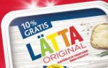 Margarine von Lätta