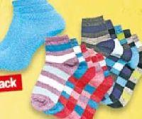 Kinder-Socken