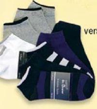 Herren-Sneaker-Socken