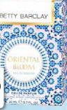 Oriental Bloom EdP von Betty Barclay