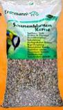 Geschälte Sonnenblumen-Kerne von Erdtmanns