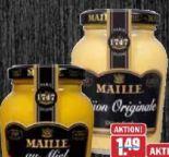 Dijon-Senf Originale von Maille