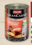 GranCarno Sensitiv von Animonda