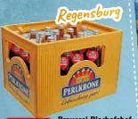 Perlkrone Cola Mix von Bischofshof