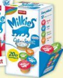 Milkies von Animonda